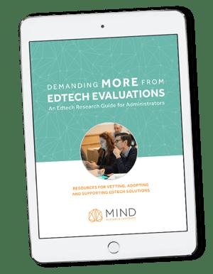 edtech-eval-ebook-tablet