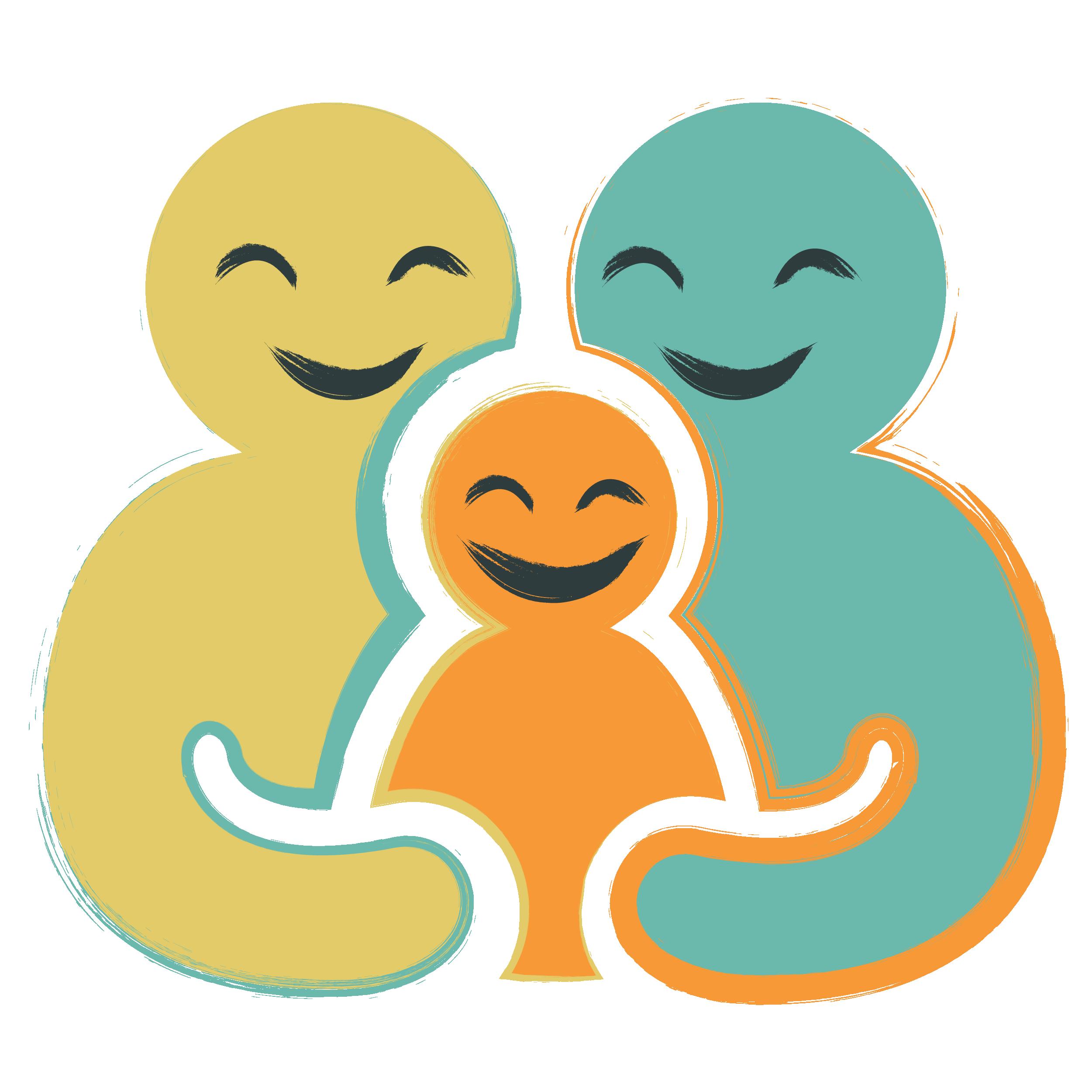 families_icon