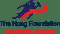 hoag-foundation-logo