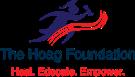 hoag-foundation-logo.png