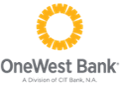one-west-cit-logo.png