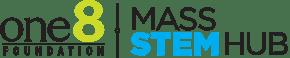 one8-msh-logo