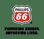 phillips66-horiz-logo-231192-edited