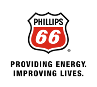 phillips66-horiz-logo-231192-edited