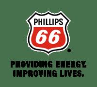 phillips66-horiz-logo-231192-edited.png