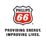 phillips66-logo-2020