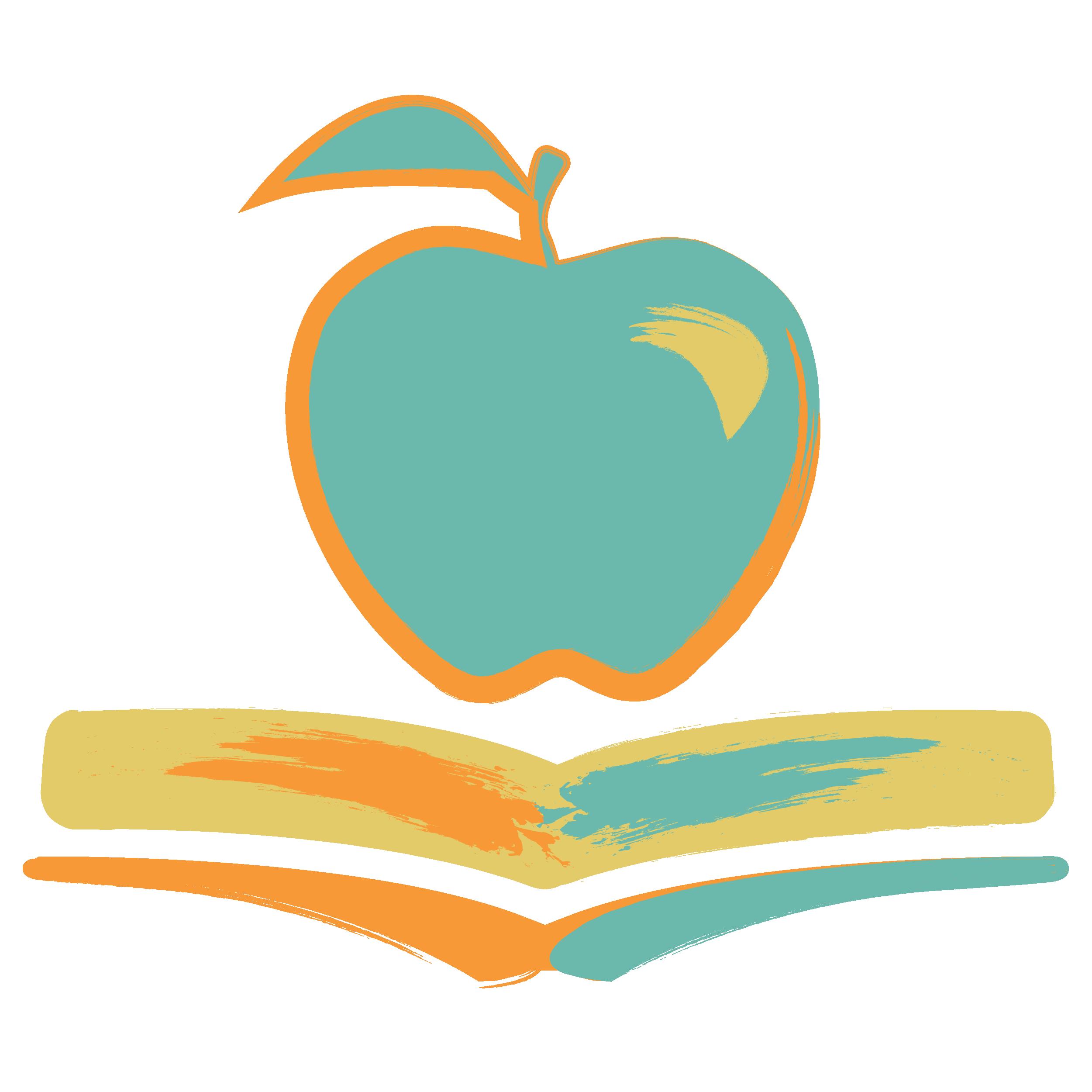 schoolApple_icon
