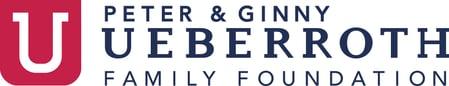 ueberroth-logo-2018.jpg