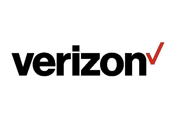 verizon-2018-logo.png