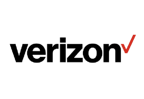 verizon-2018-logo