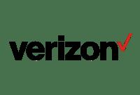 verizon-2018-logo