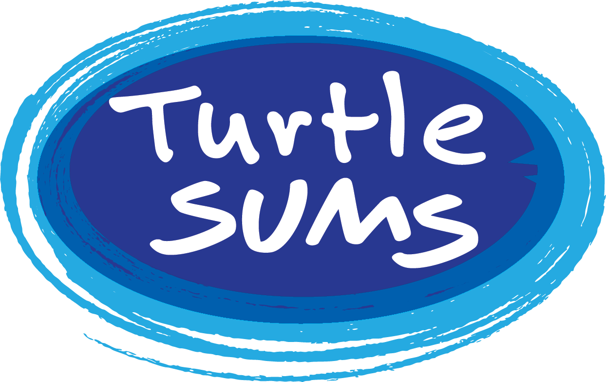 turtle-sums-logo