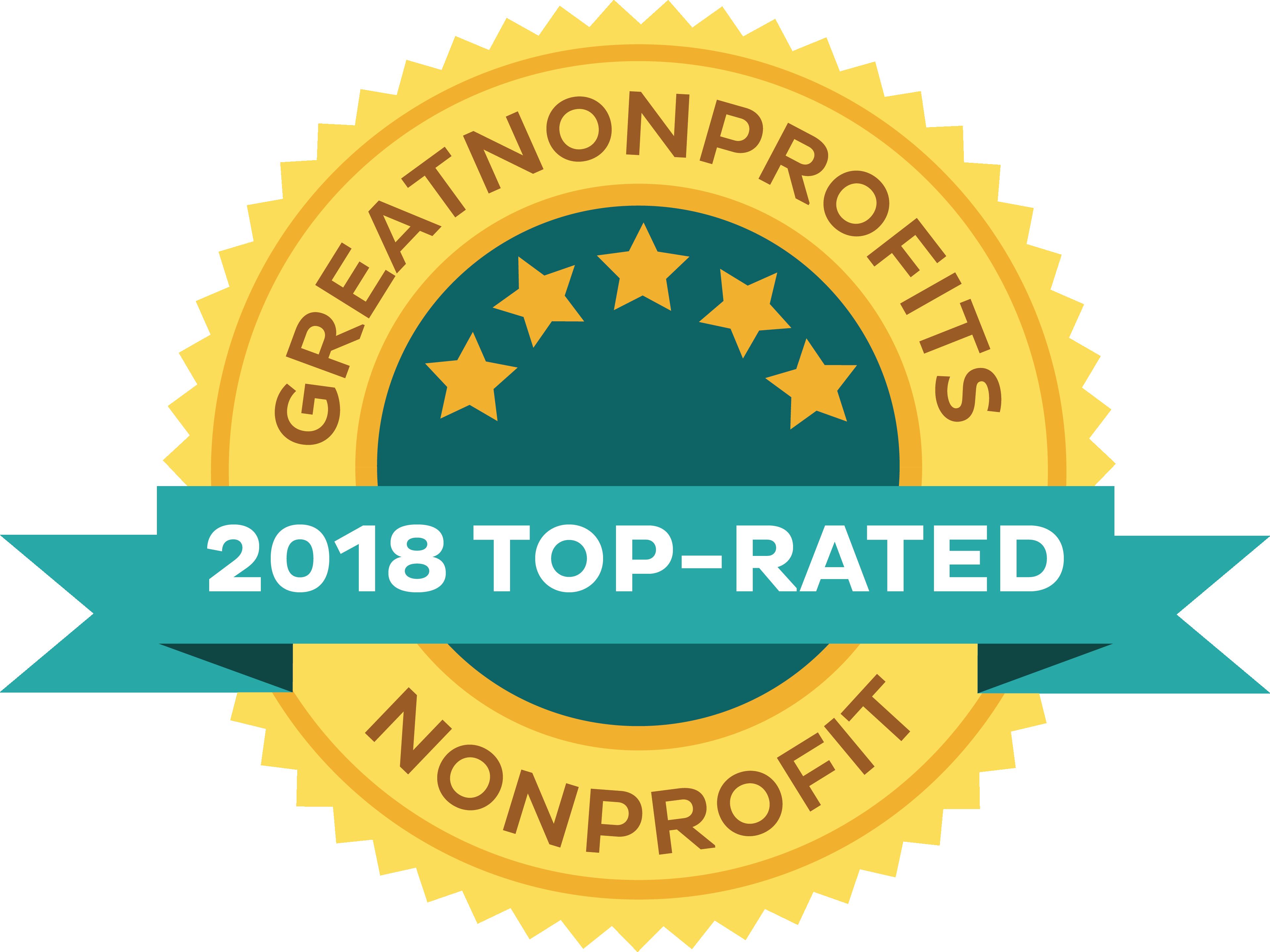 2018-top-rated-awards-badge-hi-res